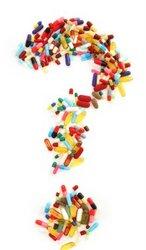 保健品是治疗牛皮癣的药物吗