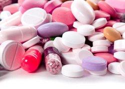 患者应该怎么正确用药治疗牛皮癣